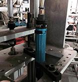 自动机械锁螺丝机-定扭风批