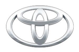 亚博体育yabo88官方下载-亚博意甲买球app_亚博yabo官方 - 丰田汽车